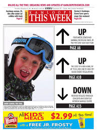 december 8 by kamloops this week issuu