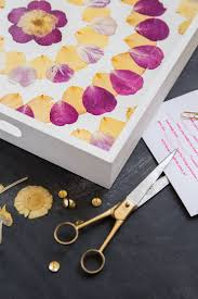diy projects for spring crafted