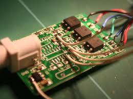 arduino and rgb led lighting mark u0027s blog