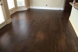 zeus floors plano tx welcome to zeus floors
