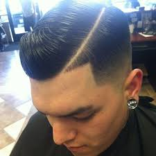 what hair product to use in comb over best 25 comb over ideas on pinterest comb over haircut mens