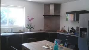 cuisine renove rénovation d habitations