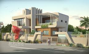 residential towers row houses township designs villa