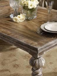 hooker furniture dining room glass kitchen dining tables wayfair table loversiq