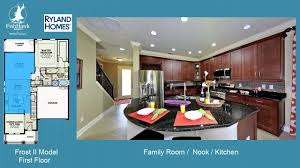 video marketing for real estate with floor plan youtube