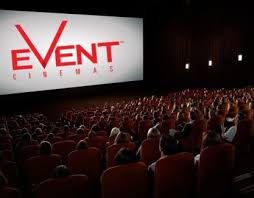 event cinema gift voucher 30 expires this month theatre film