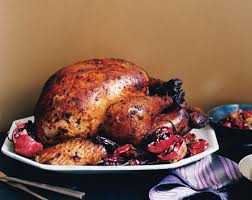 100 best thanksgiving recipes with a mexican twist images on