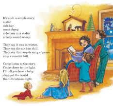 the christmas story for children learntoride co