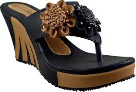 buy boots flipkart s wedges buy wedges shoes at best prices in india