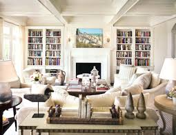 country living room furniture nice country style living room sets