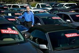toyota dealers used cars for sale how to buy a used car in an age of widespread recalls the