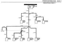 repair manuals bmw 735i 1986 electrical repair