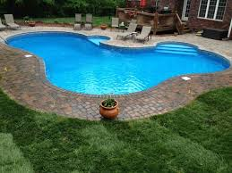 free form pool designs innovative pool designs customer testimonials