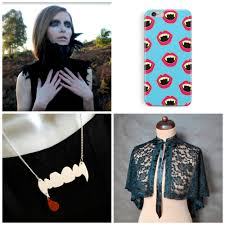 halloween costume ideas 3 delightfully frightful looks etsy uk blog
