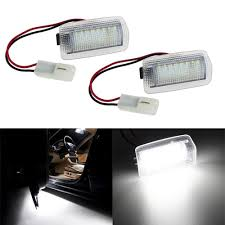 lexus lx 570 interior lights popular lexus steps buy cheap lexus steps lots from china lexus