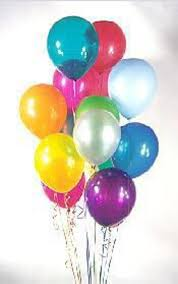 nationwide balloon bouquet delivery service delivery danvers peabody massachusetts currans flowers