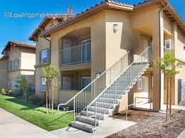 Cheap 2 Bedroom Apartments In Fresno Ca Fresno Ca Low Income Housing Fresno Low Income Apartments Low