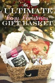 christmas gift baskets free shipping christmas gift baskets 20 jr 2000 with free shipping 2017