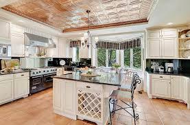 white kitchen cabinets with black countertops white kitchen cabinets with countertops designing idea