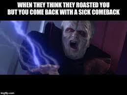 Unlimited Power Meme - unlimited power meme generator imgflip