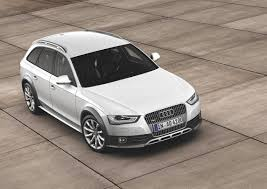 2015 audi allroad wagon wallpapers of cars 2015 allroad audi