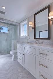 best 25 cape cod bathroom ideas on pinterest cape cod style