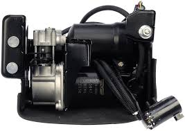 chevy yukon dorman 949 000 suspension compressor compressors amazon canada
