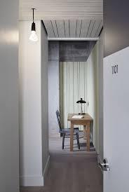 lexus zurich nord 75 best case shop images on pinterest cafe design restaurant