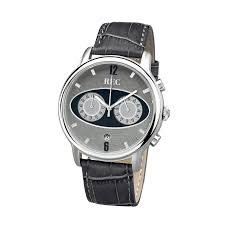wrecked car transparent mark i m2 u2013 rec watches