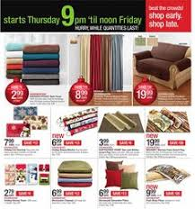 black friday ads 2012 target target black friday ad has been released online black friday