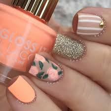 50 matte nail polish ideas matte nail polish matte nails and