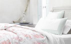 Duvet Over Bedroom Garnet Hill Duvet Covers Home Website 70 Off Lilly