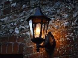 led flame effect fire light bulbs led flame effect fire light bulb lydelle s online store