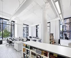 architecture bureau nfoe inc design montréal