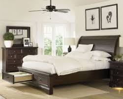 Pennsylvania House Bedroom Furniture Universal Furniture Great Rooms Pennsylvania House New Lou Louie