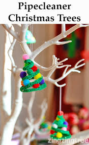 How To Make Christmas Decorations At Home How To Make Christmas Tree Decorations At Home Free Tree