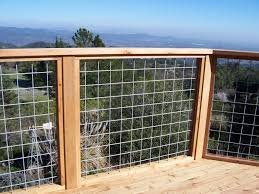 Ideas For Banisters Best 25 Deck Railing Design Ideas On Pinterest Deck Railings