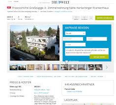 Neue Einbauk He Wohnungsbetrug Blogspot Com Patrick K 83 Gmx De Alias Patrick