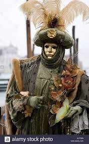 carnevale costumes khaki green costume and mask carnevale di venezia carneval in