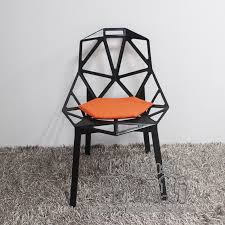 Cool Metal Chairs Winda  Furniture - Metal chair design