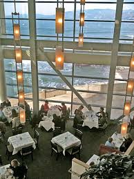 The Cliff House Dining Room 74 Best Cliff House Images On Pinterest Cliff House Francisco D