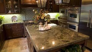 Modern Kitchen Cabinets Chicago - modern kitchen cabinets in chicago kitchen exitallergy