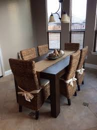 29 best dining room tables images on pinterest dining room