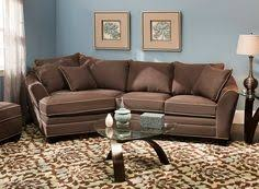 Microfiber Sectional Sofa Foresthill 3 Pc Microfiber Sectional Sofa Sectional Sofas