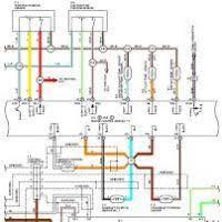 93 lexus wiring diagram 93 wiring diagrams