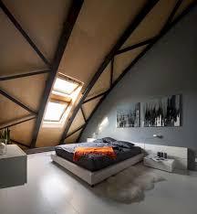 decoration chambre comble avec mur incliné 40 nouveau image of decoration chambre comble avec mur incliné