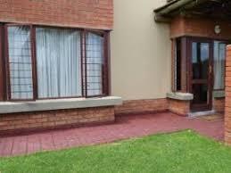 Bedroom Garden Cottage To Rent In Centurion - apartments flats to rent in pretoria pretoria property