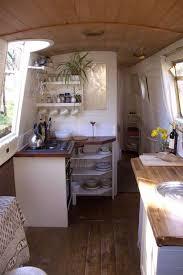 Best  Boat Interior Ideas On Pinterest Narrow Boat Sailboat - Boat interior design ideas