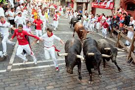 This Crazy Bull Market Has Beaten The Entire Us Economy And It U0027s