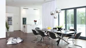 dining table dining table sets dining table lighting fixtures
